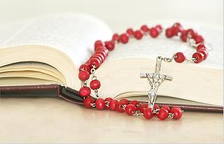 A prayer please...