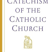The Catechism — The Catholic Church's Silmarillion
