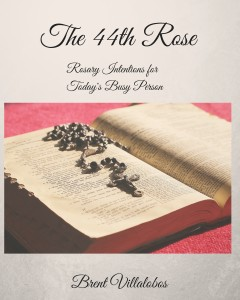 The 44th Rose