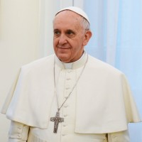 "Did Pope Francis Really Say it is Bad to be ""Very Catholic?"""