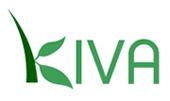 Image representing Kiva as depicted in CrunchBase