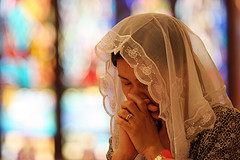 5 Ways You Can Keep Religion Relevant