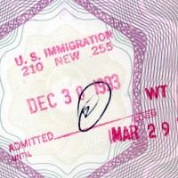 Immigration: Theology vs. Politics
