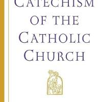 The Catechism — The Catholic Church's Silmarillion