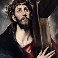 5 Ways to Keep the Cross in Christianity