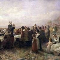 5 Ways the Rosary Helps us be Thankful Every Day