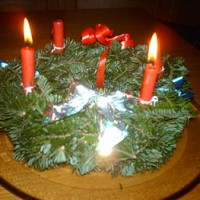5 Ways the Rosary Prepares Your Soul During Advent
