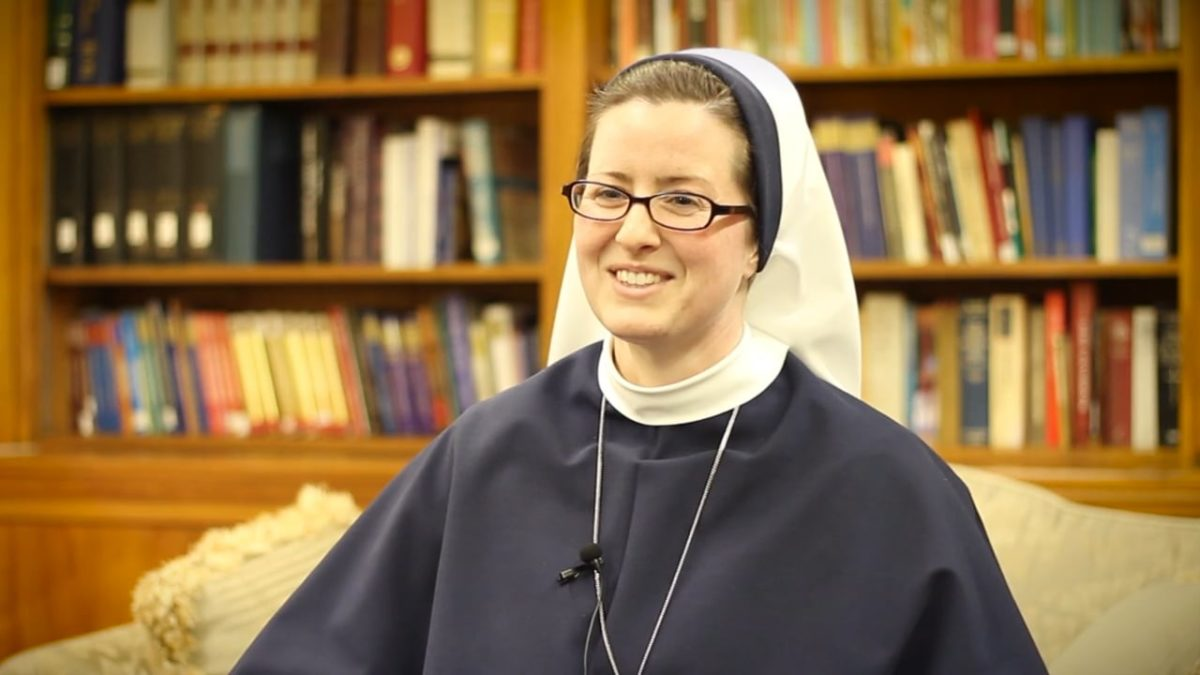 What This Sunday's Gospel Teaches Us About Vocations